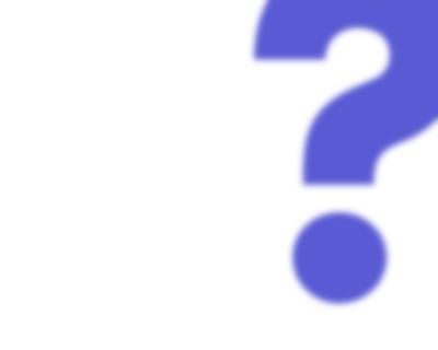 676b7145-2624-4464-a7dd-4eb125f24805_webinarquestionpurple.png