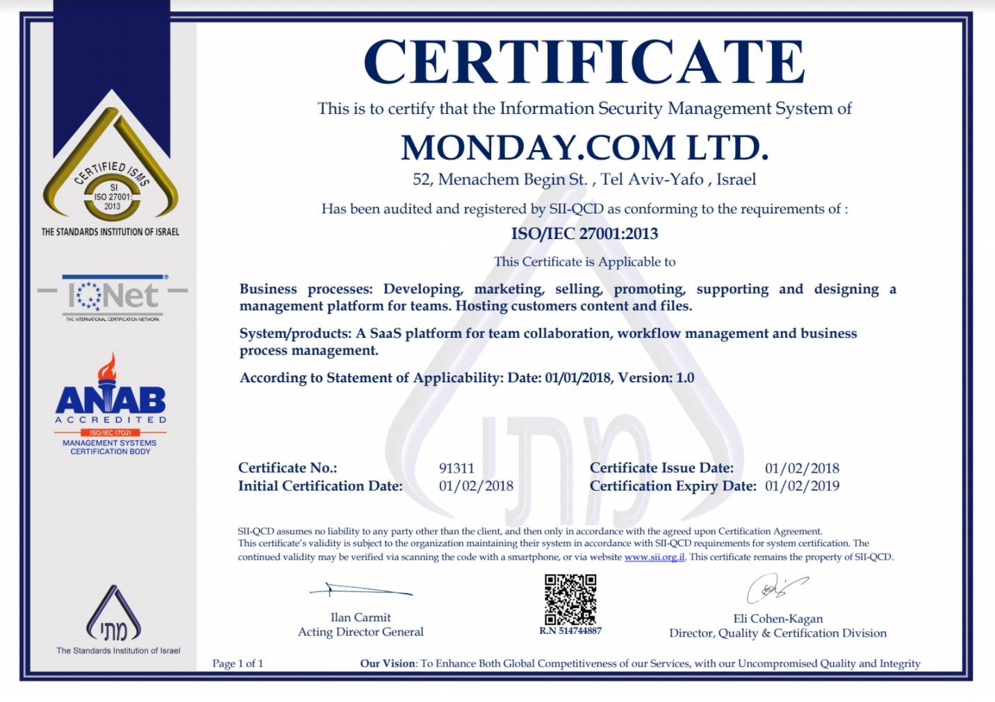 iso-certificate1.jpg