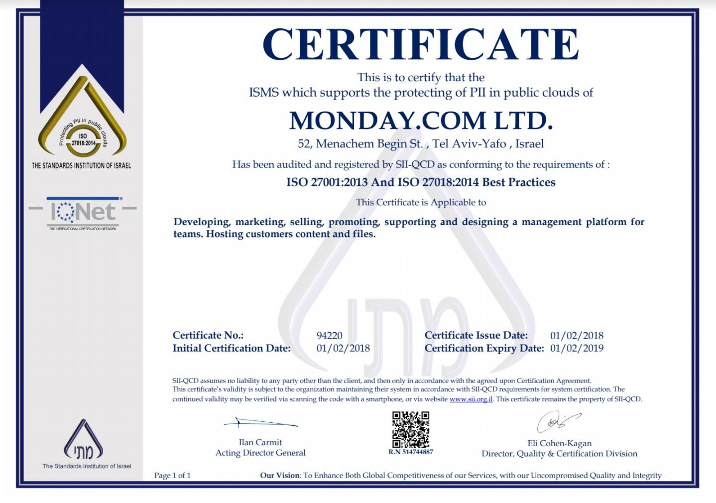 iso-certificate2.jpg