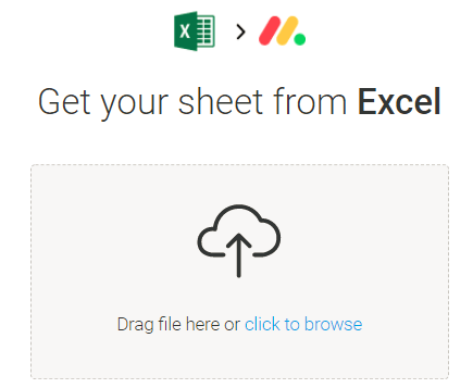 import-excel-integration2.PNG