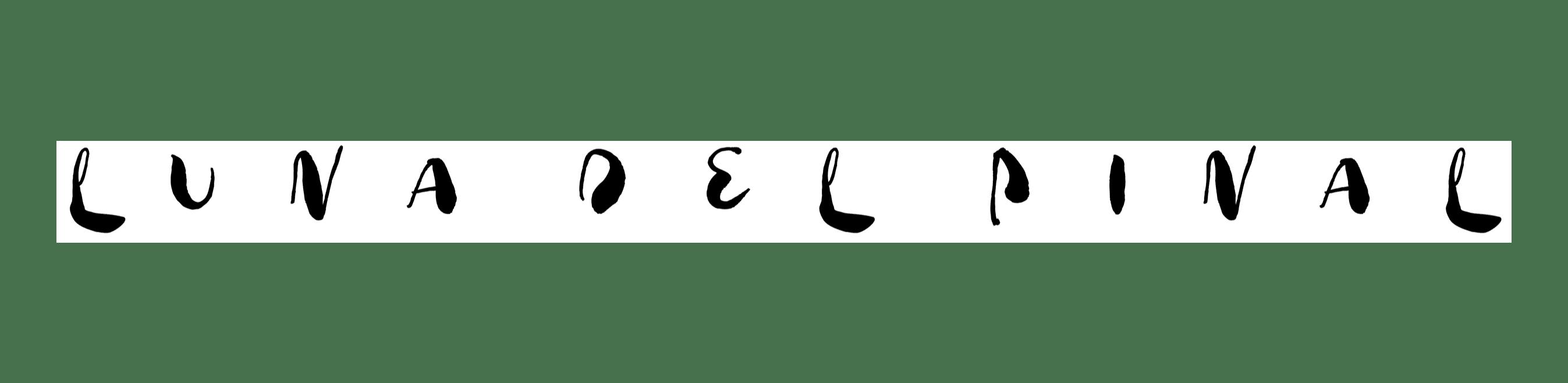 Lunadelpinal