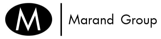 Marandgroup