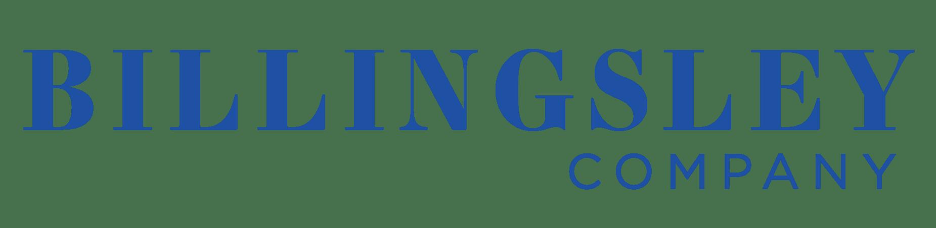 Billingsley Company