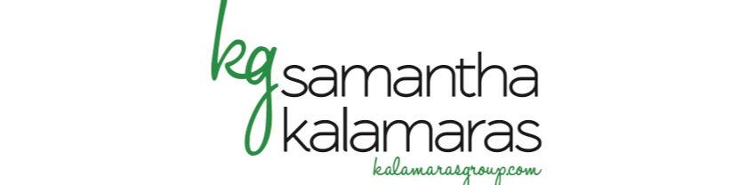 Kalamaras Group