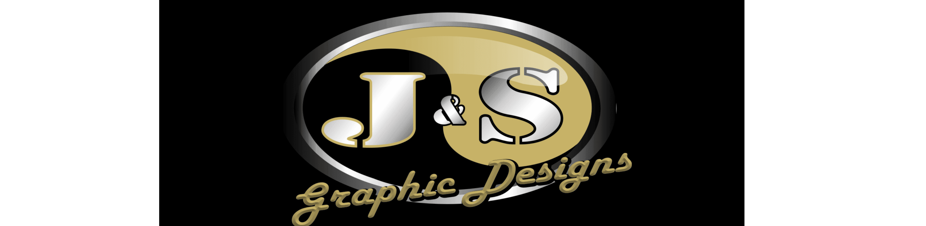 J&S Graphic Designs