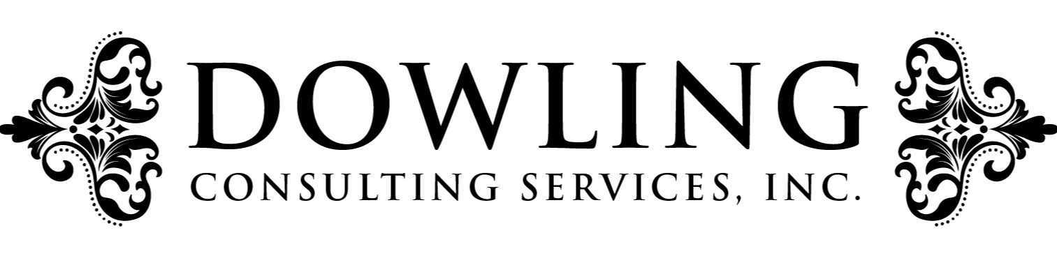 Dowling Consulting Services