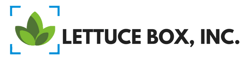 Lettuce Box