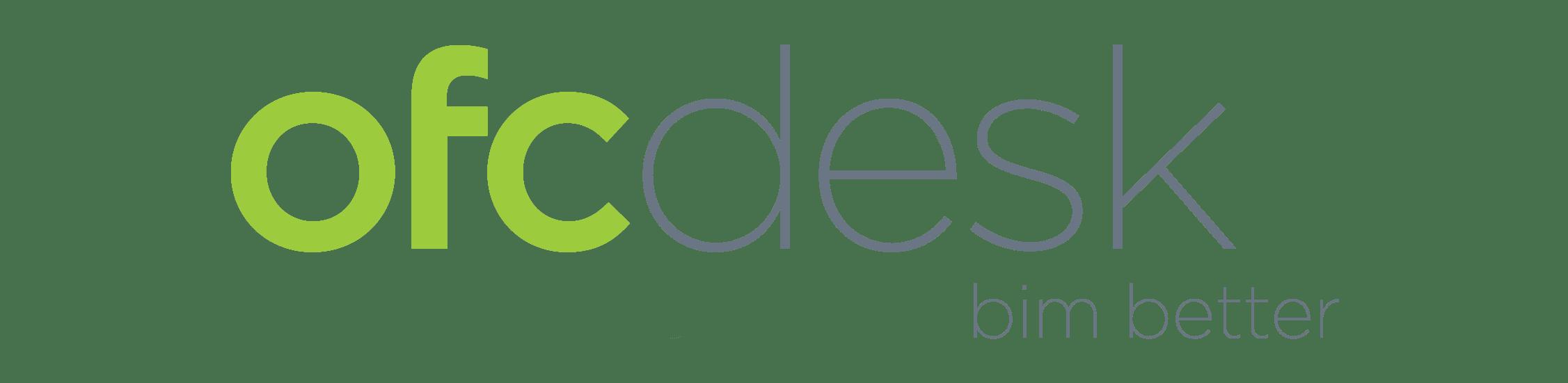ofcdesk