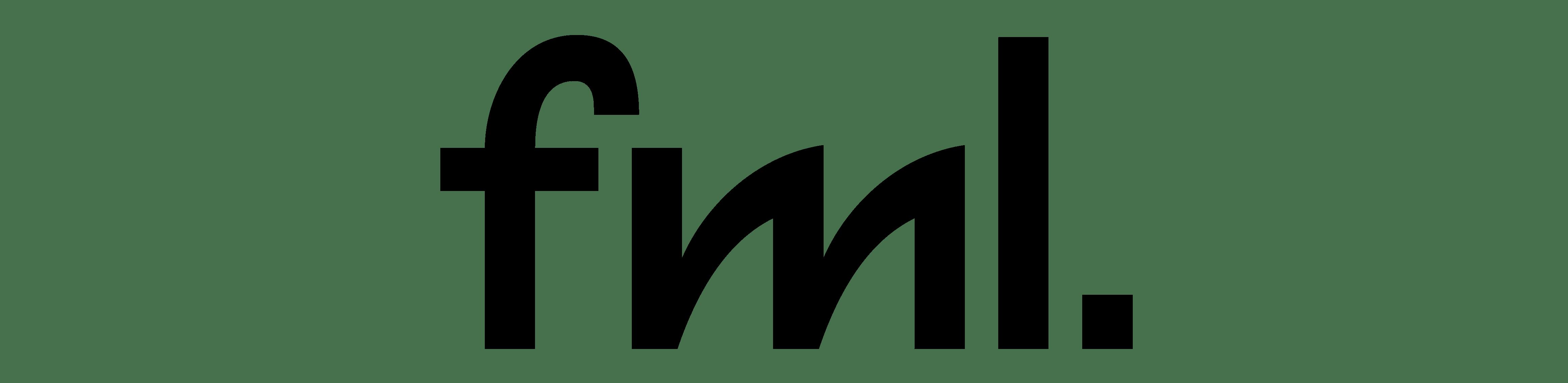 Ford Media Lab