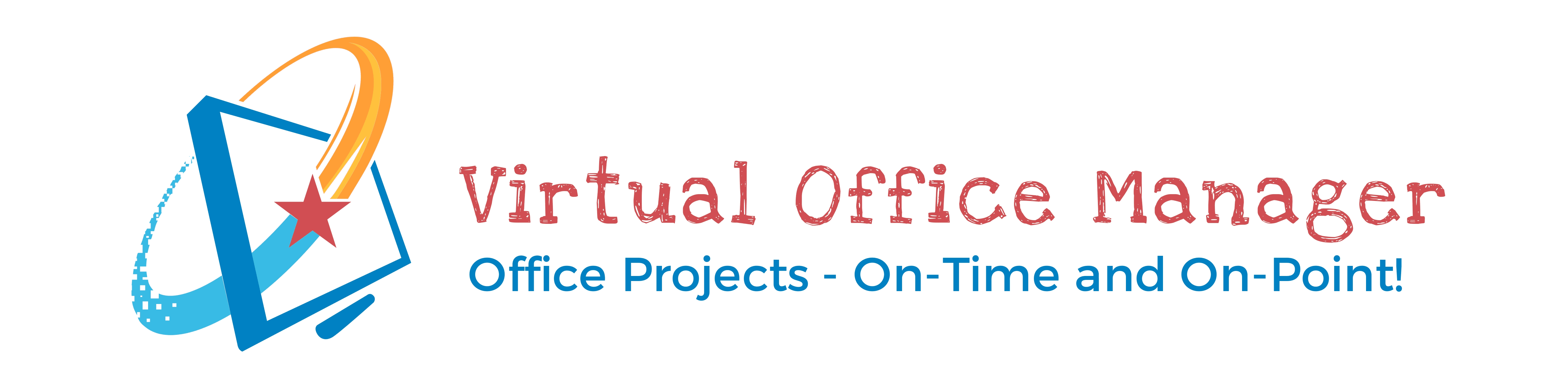 Virtualofficemgr