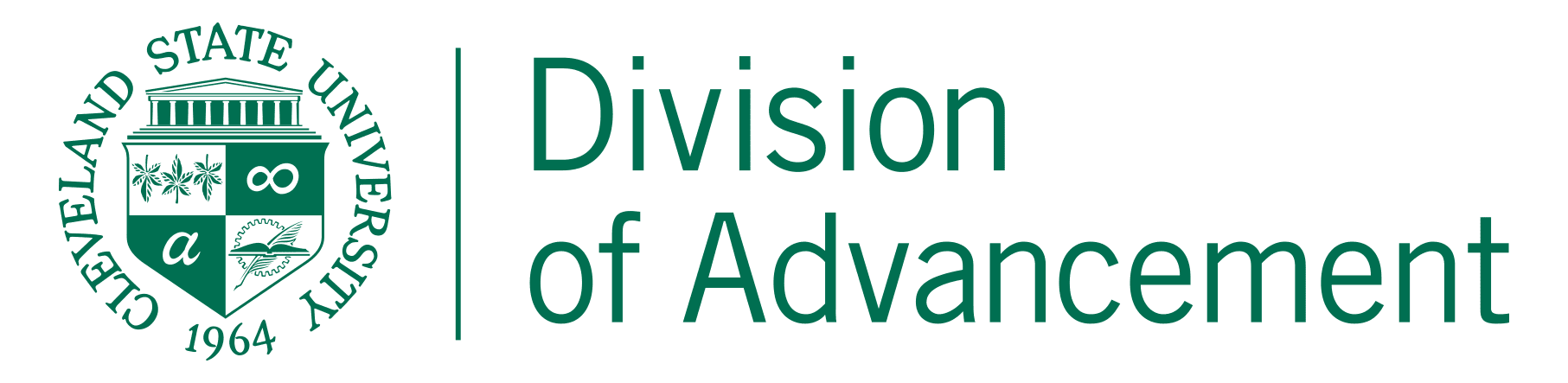 CSU Advancement Marketing
