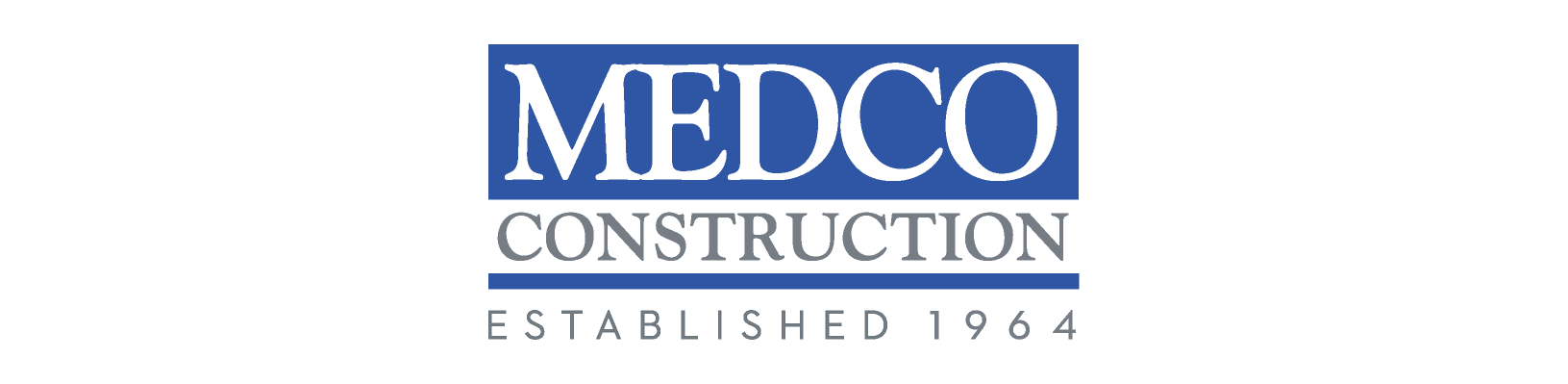 MEDCO Preconstruction