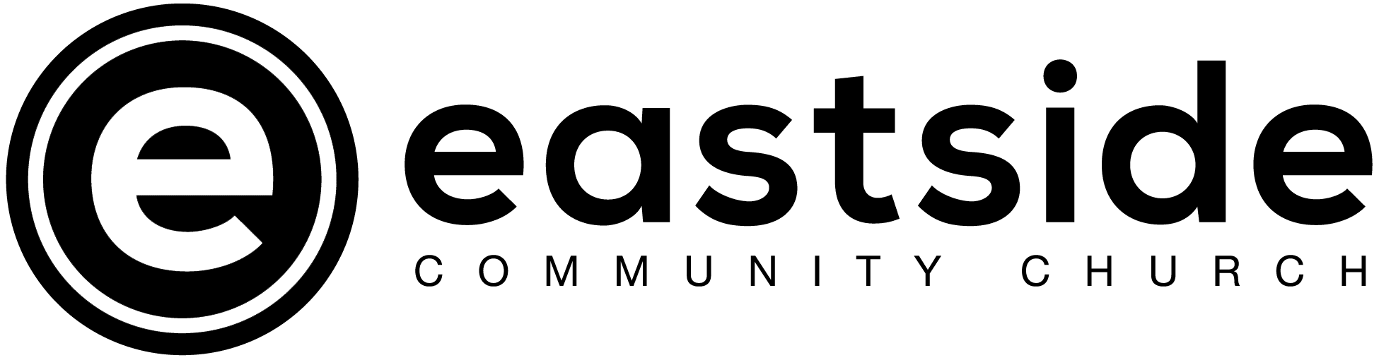 Eastside Community Church