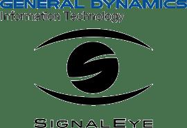General Dynamics IT SignalEYE
