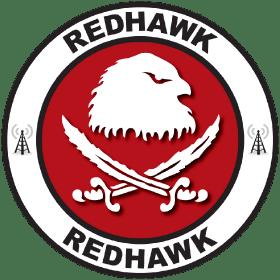 REDHAWK SDR