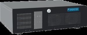 DDR70-Mini-40G