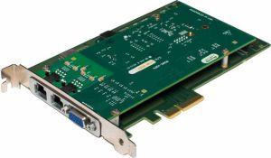 Abaco RCNIC-A2PA Interface