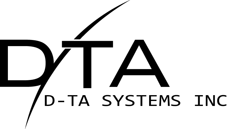 DTA Systems