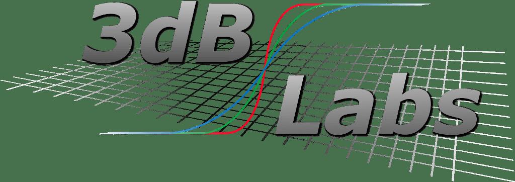 3dB Labs
