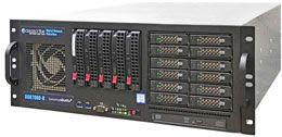 DDR7000-R series