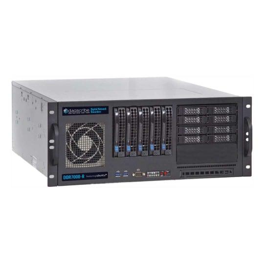 DDR7000-R-100G