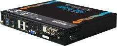 DDR70-Mini series