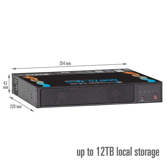 DDR70-Mini-20G