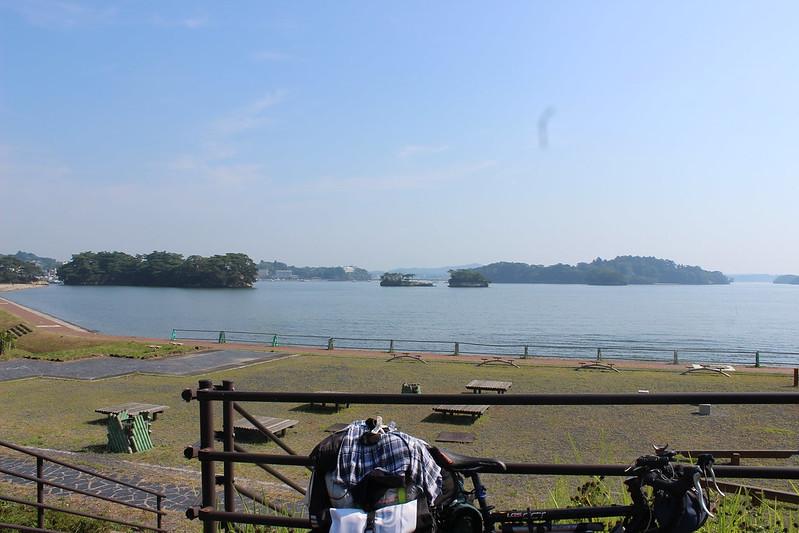 松島 その5