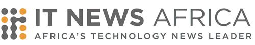 ITNewsAfrica
