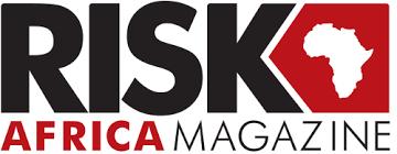Risk_Africa