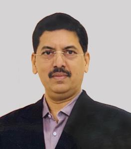 Dr. V. Venkataramana - Hand Speciality