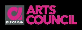 Isle of Man Arts Council