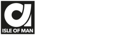 iom-arts-council