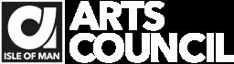 iom-arts-council