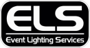 event-lighting-services