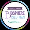 Biosphere Isle of Man