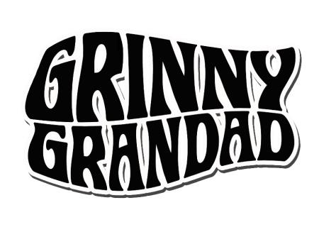 grinny-grandad-dark-horse
