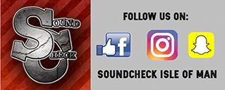 soundcheck social banner