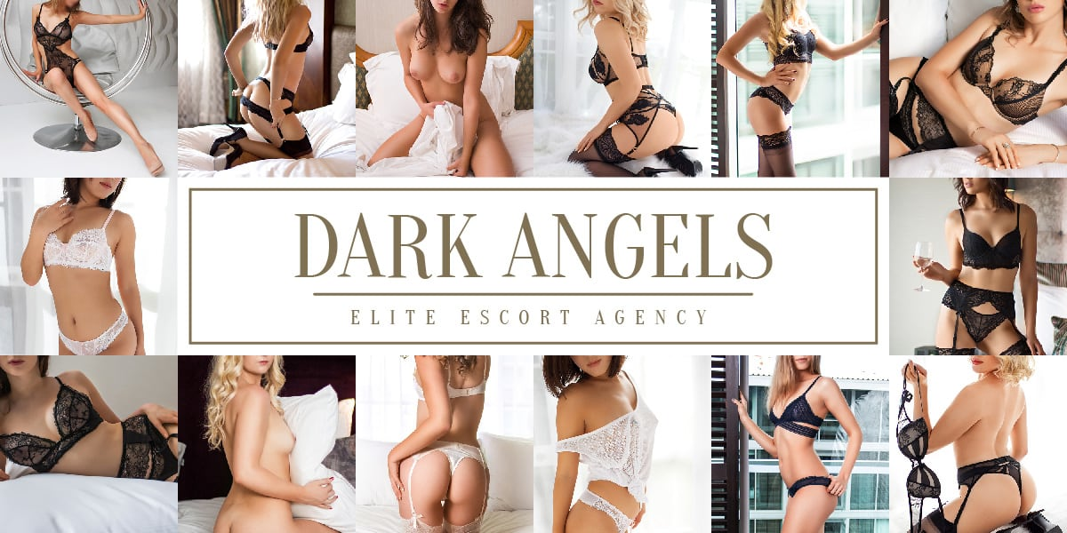 free phone sex elite escort service