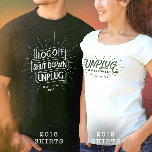 apparel design unlimited