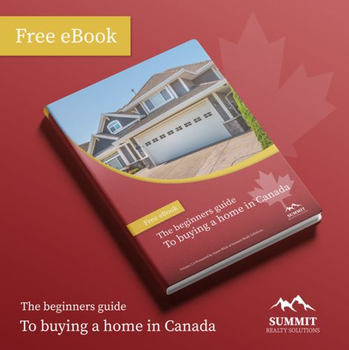 ebook design for real estate