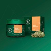 graphic_design_cannabis_brand