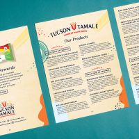 Menu_Design_For_Food_Products