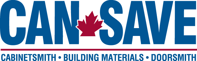 CanSave - Cabinetsmith; Building materials; Doorsmith