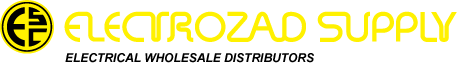 Electrozad Supply - Electrical wholesale distributors