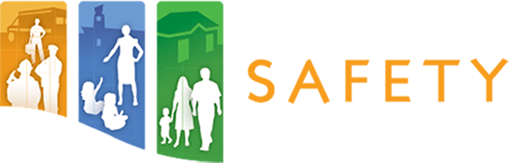 The Safety Village