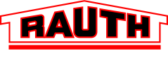 Rauth Sheet MEtal