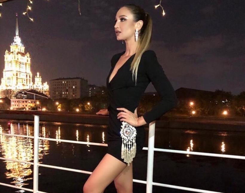 Ольга Бузова хотела увеличить грудь после развода с Тарасовым