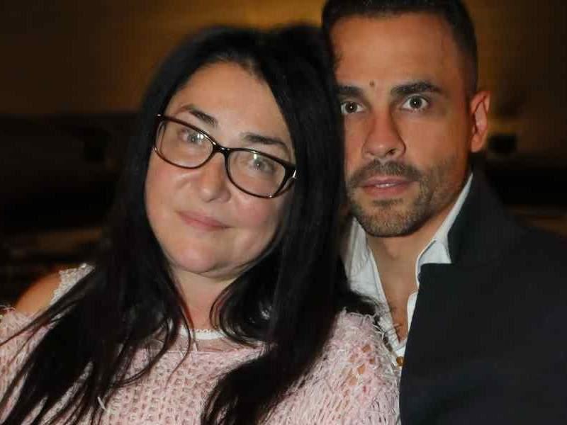 Новости дня: Бывший муж Лолиты попал в больницу с тяжелыми травмами головы