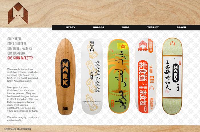 All Boards
